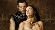 Dynastia Tudorów