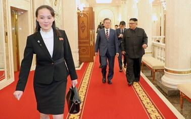 Dynastyczny reżim w Korei Północnej. Kim Yo-Jong przejmie władzę po bracie Kim Dzong Unie?
