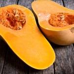 Dynia piżmowa: Wzmocni odporność i serce, pomoże schudnąć