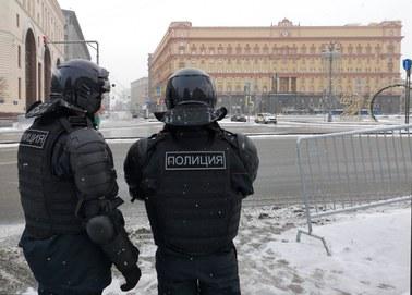 Dyplomata za konsula. Polityczne przepychanki Rosji i Ukrainy