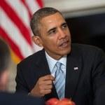 Dyplomatyczne reperkusje po spotkaniu Obamy z Dalajlamą XIV