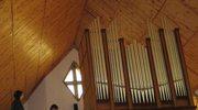Dyplomowany organista
