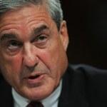 Dyrektor FBI na celowniku cyberprzestępców