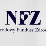 Dyrektor mazowieckiego oddziału NFZ odwołany