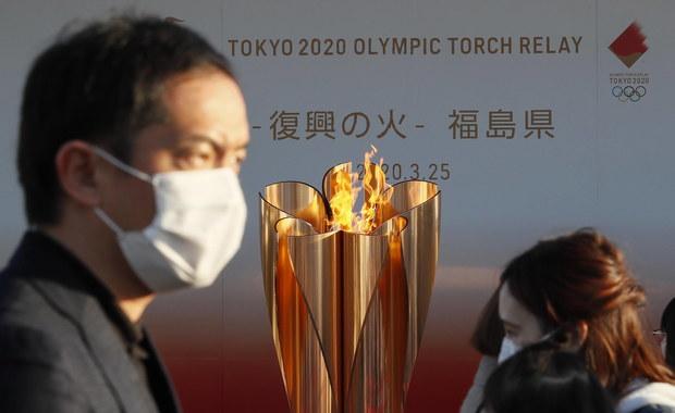 Dyrektor Polskiej Agencji Antydopingowej: Sportowcy, którym kończy się zawieszenie za doping będą mogli wystąpić na igrzyskach w Tokio