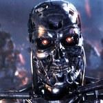 Dyrektor rosyjskiej agencji wojskowej zapowiada, że roboty zastąpią w przyszłości żołnierzy