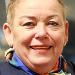 Dyrektor Szpitala Bielańskiego: W szpitalach mamy stan przedzawałowy, w marcu może być wielki kłopot
