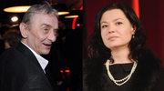 Dyrektor Teatru Rozrywki straciła pracę po wulgarnych słowach Jerzego Bończaka. Jest ciąg dalszy!