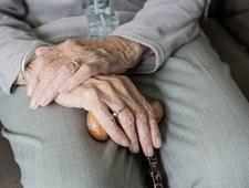 Dyrektorka OPS o Korpusie Wsparcia Seniorów: Sami nie damy rady