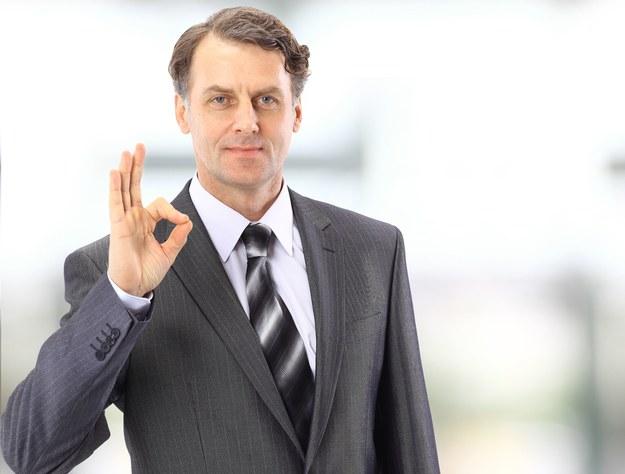 Dyrektorzy zarobią ponad 20 tys. zł miesięcznie /123RF/PICSEL