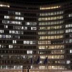 Dyrektywa o prawach autorskich przez KE przyjęta