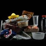 Dyrektywa w sprawie plastikowych jednorazówek przyjęta