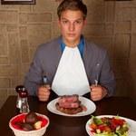 Dyscyplina - podstawa regularnej diety