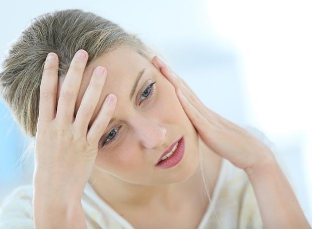 Dysfunkcje stawów skroniowo-żuchwowych są najczęstszą, po problemach z zębami, przyczyną bólów w obrębie twarzy /materialy prasowe /materiały prasowe