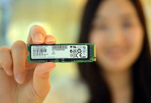 Dysk SSD - czy to godny następca HDD?