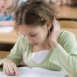 Dyskalkulia powszechniejsza od dysleksji?