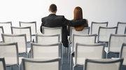 Dyskryminacja, nielegalne oprogramowanie? Pracownicy donoszą na pracodawców