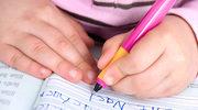 Dysleksja czyli skąd się biorą trudności w czytaniu i pisaniu?