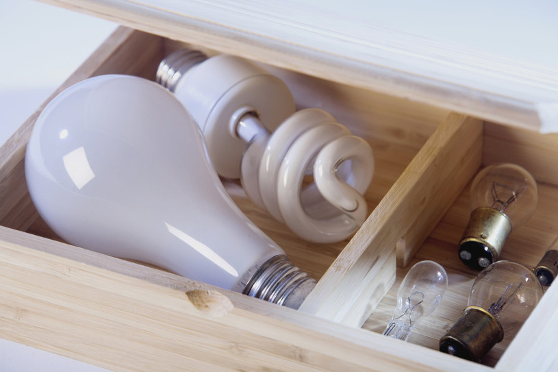Dystrybutorzy energii podniosą ceny? /© Glowimages