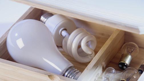 Dystrybutorzy energii też chcą podnieść ceny