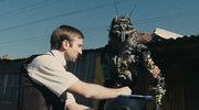 """""""Dystrykt 9"""": Krytycy chcą sequela!"""