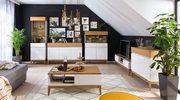 Dywan do salonu – jak umiejętnie go dobrać?