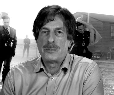 """""""Dywizjon 303. Historia prawdziwa"""": Syn Arkadego Fiedlera o filmie"""