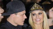 """Dżaga oskarża dziennikarza TVN! """"Jeździł do niego uprawiać seks z nim i jego żoną"""""""