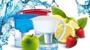 Dzbanek filtrujący – nieodzowny element współczesnej kuchni