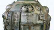 Dzbany i butle - wystawa ceramiki w Krośnie