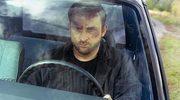 """""""Dżej Dżej""""  : Jurek, Wacek i wirtualny seks"""