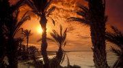 Dżerba - wyspa kontrastów i filmowych krajobrazów
