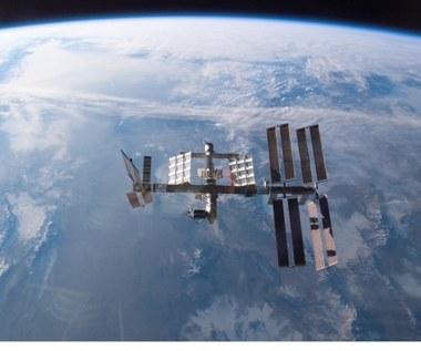 Działalność ISS przedłużona o 4 lata