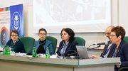Działalność UNRRA. Pomoc w odnajdywaniu zrabowanych polskich dzieci