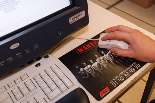 Działanie programów komputerowych można przyspieszyć o 20 proc. - zapewniają naukowcy /AFP