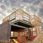 Działki budowlane na sprzedaż - zbliża się sezon na promocje