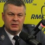Działoszyński: Rutkowski nie jest detektywem