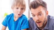 Dzieci a reklamy