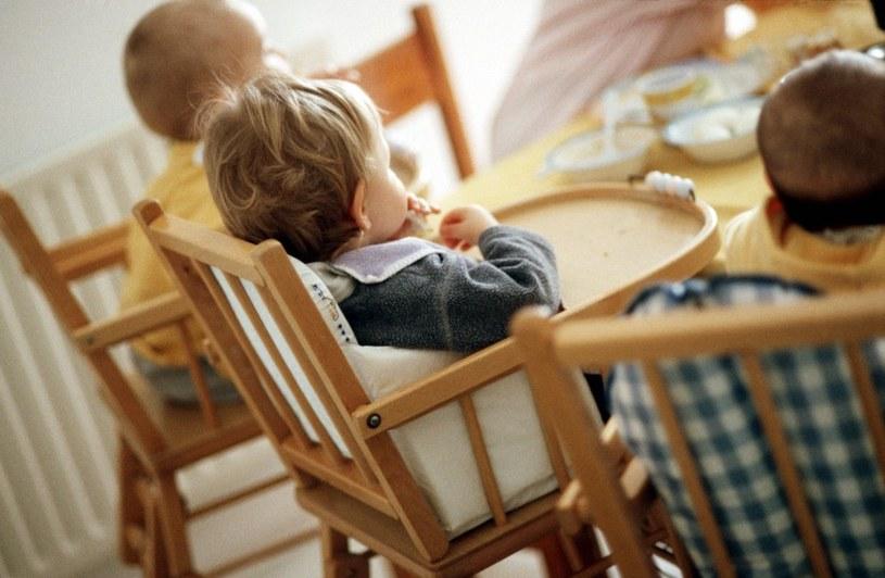 Dzieci/Agencja Phanie /East News