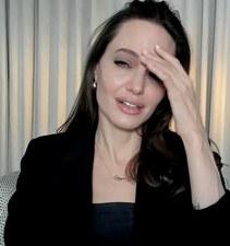 Dzieci Angeliny Jolie przygotowały jej urodzinową niespodziankę! Napracowały się
