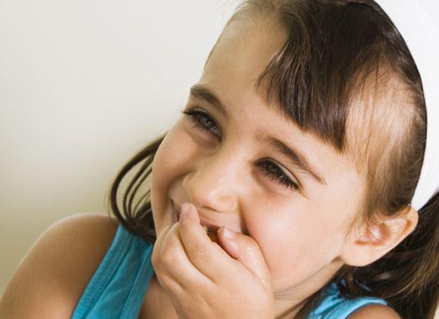 Dzieci bardzo często nie rozumieją tego, co mówią /© Panthermedia