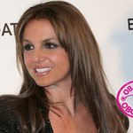Dzieci Britney znęcały się nad szczeniakiem!