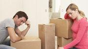 Dzieci bumerangi: Gdy dorosłe dziecko wraca do domu