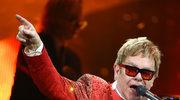Dzieci Eltona Johna są dla niego ważniejsze niż jego partner