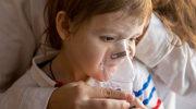 Dzieci i pandemia: Czy i jak chorują? Objawy, których nie możesz przegapić