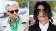 Dzieci kochały Michaela Jacksona