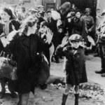 Dzieci, które przeszły piekło. Wspomnienia ocalałych z getta