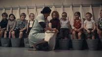 """Dzieci lata"" [trailer]"
