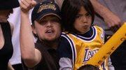 Dzieci nagradzają DiCaprio
