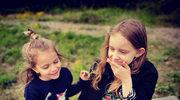 Dzieci – najbardziej wdzięczni modele